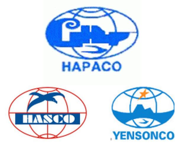 YSC, GHA: 26/08, chốt quyền thực hiện chuyển đổi thành cổ phiếu HAP