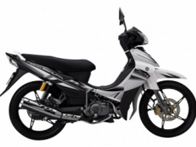 Yamaha đầu tư 2 tỷ Yên mở rộng sản xuất xe máy tại Việt Nam