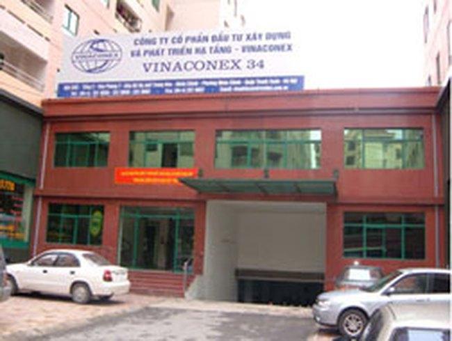 VCH: Quý II/2011 lỗ nặng