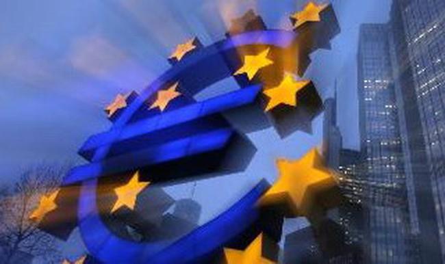 4 nước châu Âu cấm bán khống cổ phiếu tài chính