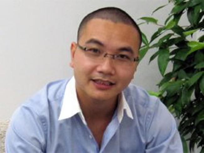 """Phó tổng GĐ TLS Mạc Quang Huy: """"Sống chung với khủng hoảng cũng đã là thói quen"""""""
