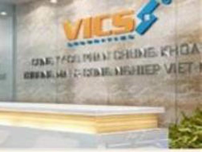 VIG: ThangLong Invest đã mua gần 1,1 triệu cổ phiếu