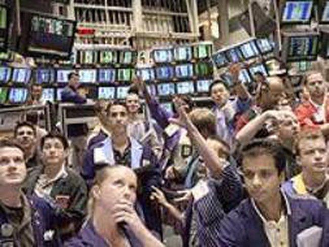 Nhà đầu cơ rút 21 tỷ USD khỏi thị trường hàng hóa