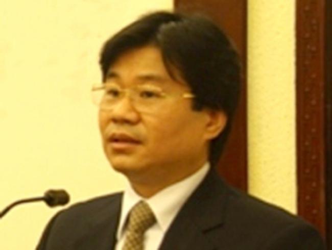 Quan tâm của Nhật đối với Việt Nam sẽ được nâng hạng