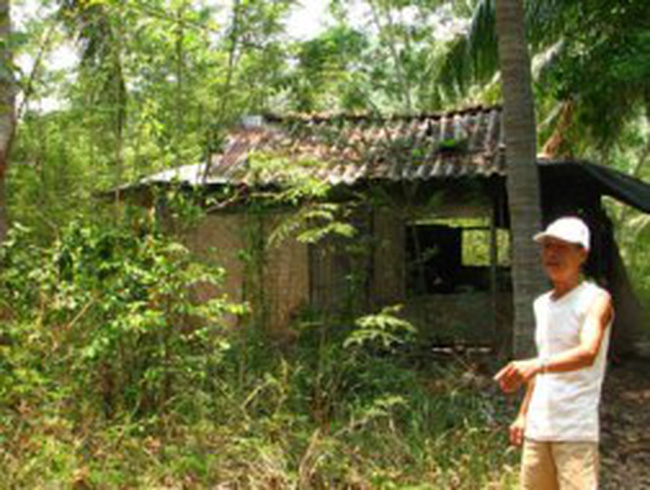 Khánh Hòa: Thanh lý dự án Rusalka vốn 15 triệu USD