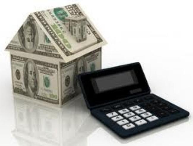 Cần quản lý chặt hợp đồng góp vốn bất động sản