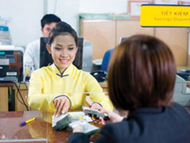 Người Việt Nam sợ rủi ro về tài chính
