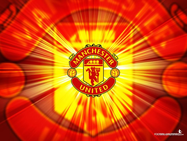 Manchester United sẽ IPO tại Singapore vào cuối năm 2011