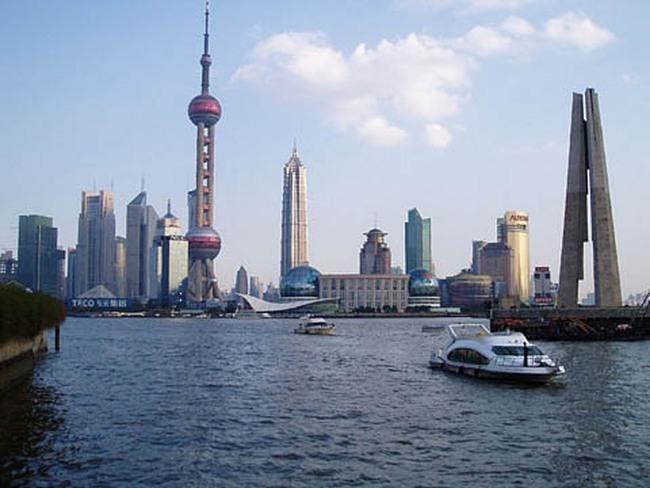 Trung Quốc: Bùng phát tình trạng ly hôn giả để vay tiền mua nhà