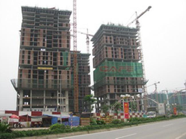 STL: Quý 3/2011 dự kiến đạt gần 38 tỷ đồng LNTT