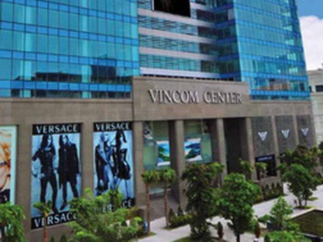 VIC: 6 tháng công ty mẹ lãi 305,6 tỷ đồng, bằng 3,5 lần cùng kỳ