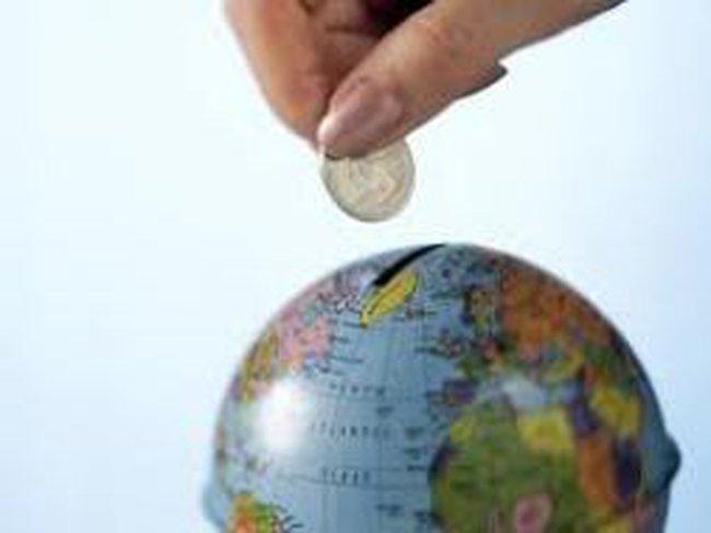 Chọn kênh đầu tư trong thế giới bất ổn