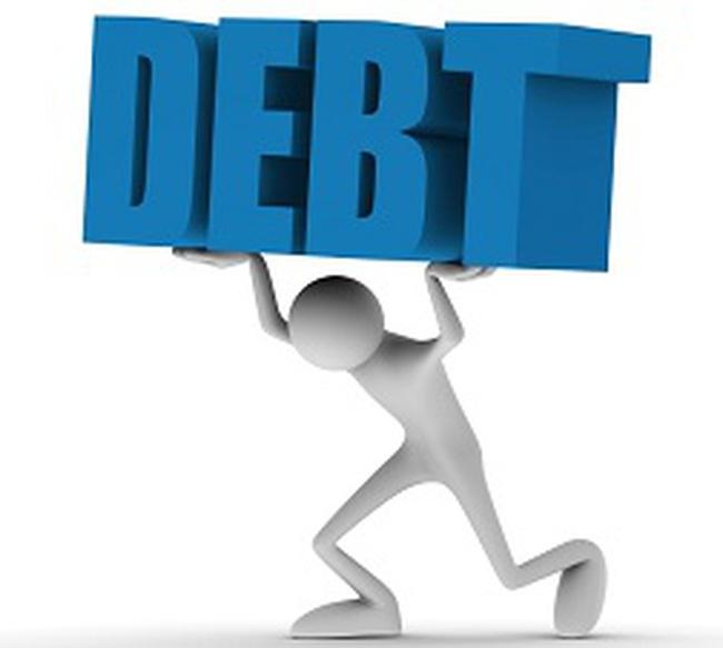 Nợ công vẫn trong tầm kiểm soát ?