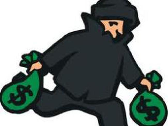 25 năm tù cho GĐ quỹ tín dụng gây thất thoát 14 tỷ đồng