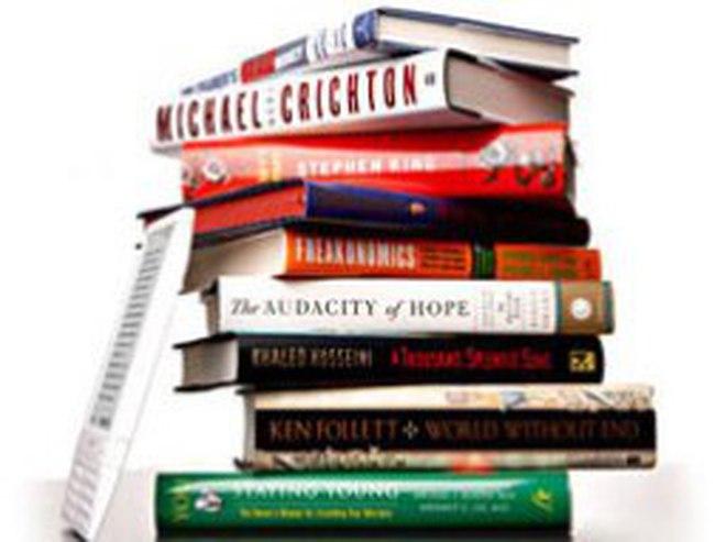 NĐT chứng khoán đọc sách… chờ thời