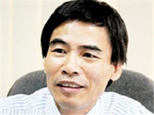 T.S Lê Thẩm Dương: Chính sách tiền tệ hiện nay không làm lạm phát tăng thêm