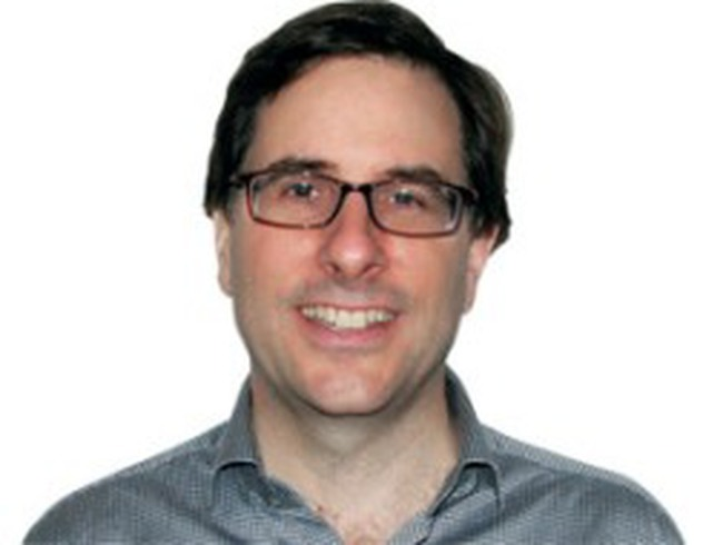 Giám đốc Nghiên cứu KEVS: 'VN-Index sẽ đạt 600 điểm vào giữa năm 2012'