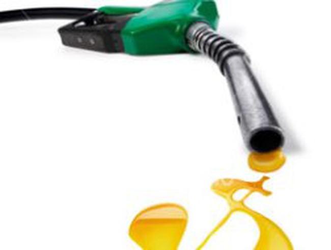 Giá dầu xuống dưới 87 USD/thùng do kinh tế suy yếu