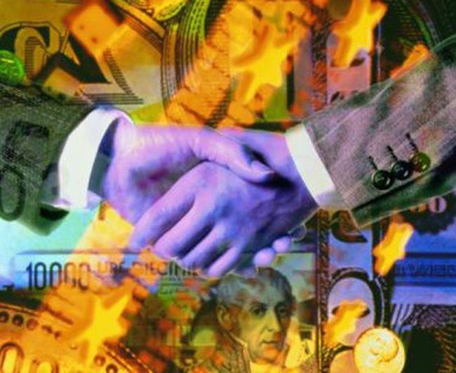 Nhà đầu tư nên làm gì trong cơn dư chấn của khủng hoảng tài chính?