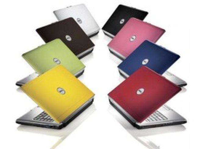 Braxin vượt Nhật trở thành thị trường máy tính lớn thứ 3 thế giới