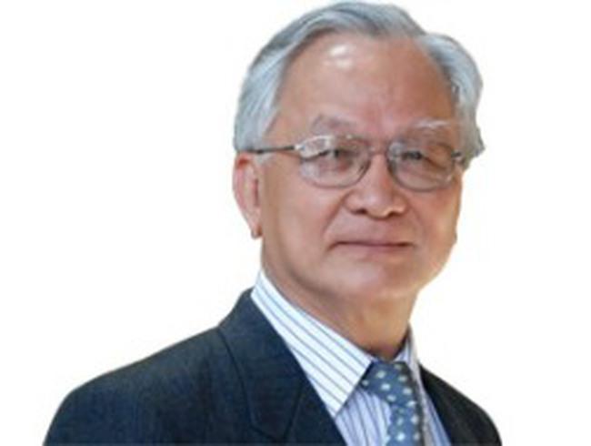 Ông Bùi Kiến Thành: Không thể phiêu lưu cùng ngân hàng