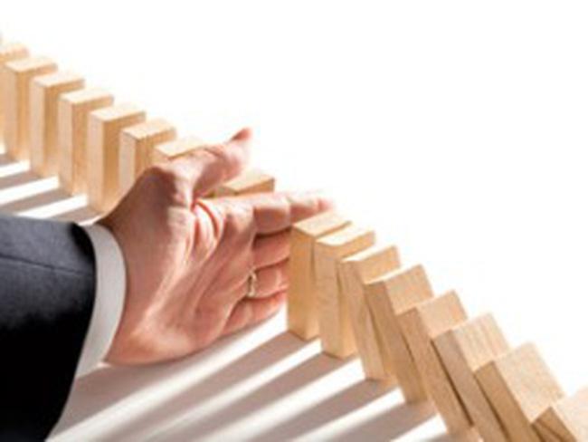 Quỹ đầu tư chứng khoán: Nếu phải thoái vốn…