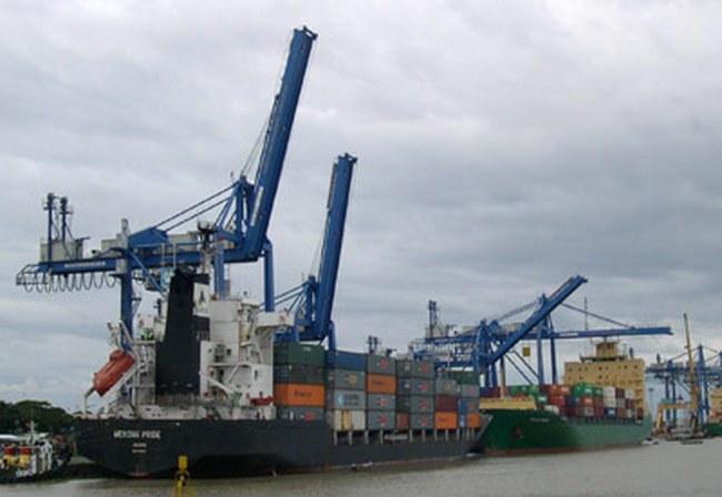 Cảng Cát Lái được chấp thuận chào bán hơn 9 triệu cổ phiếu
