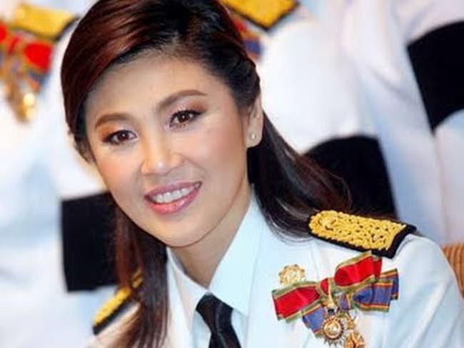 """Tân Thủ tướng Thái Lan và """"con đường chông gai"""" phía trước"""