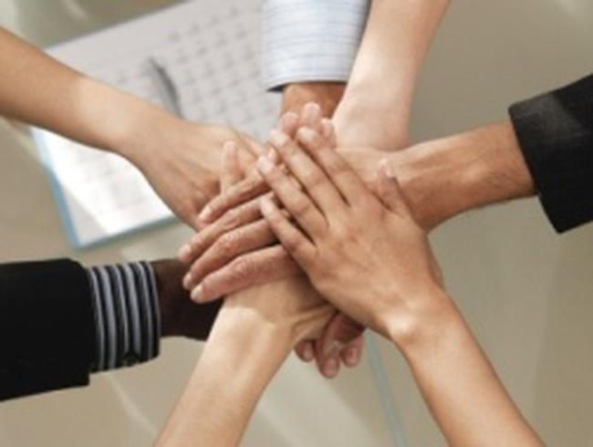 VCM: LNST của công ty mẹ sau soát xét tăng 57%
