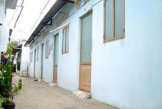 Hà Nội: Nhà cho thuê ồ ạt tăng giá