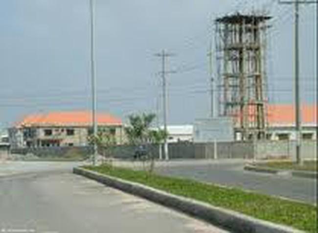 Hà Nội: Đề nghị thu hồi hơn 22.500 m2 đất sản xuất công nghiệp