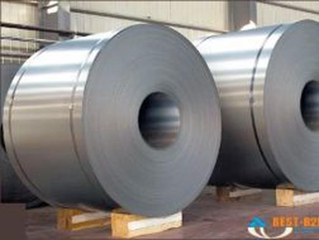 JFE của Nhật muốn xây nhà máy tấm thiếc tại Việt Nam