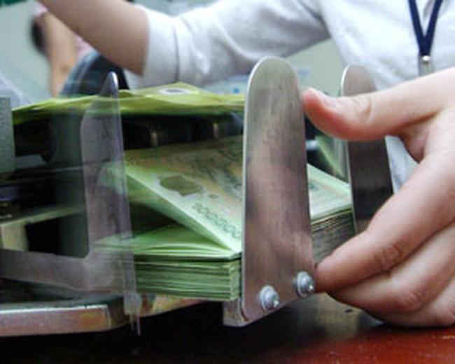 Tiết kiệm online chật vật vì lãi suất 'chui'