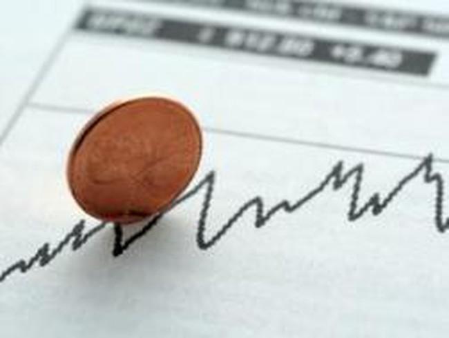 CII, VKC: Thông tin giao dịch lượng lớn cổ phiếu
