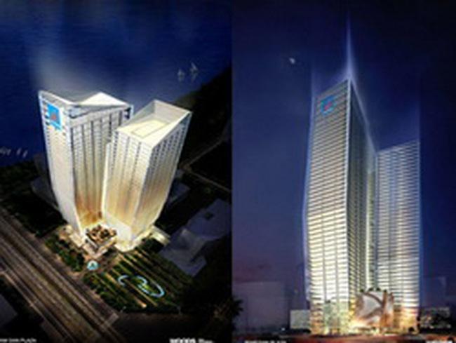 PVL: Tổng CTCP Phong Phú - Cổ đông lớn - đăng ký bán 3,46 triệu CP