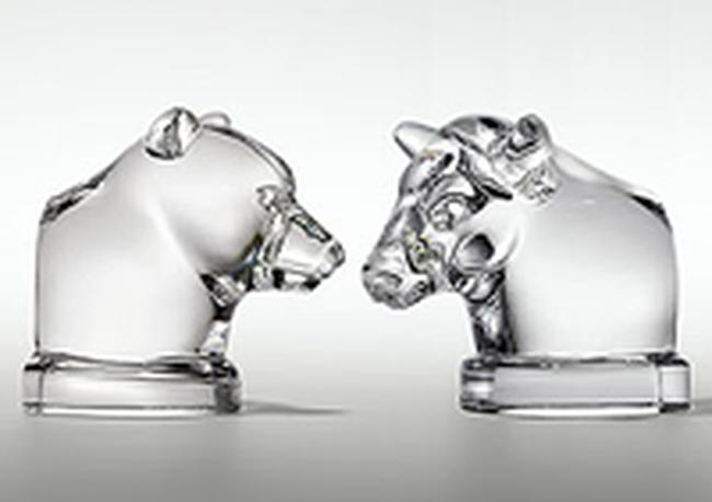 Thanh khoản tốt, VNIndex tăng hơn 16 điểm trong tuần qua