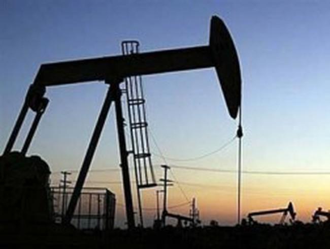 Libya cần ít nhất 3 năm để khôi phục sản xuất dầu về mức trước chiến tranh