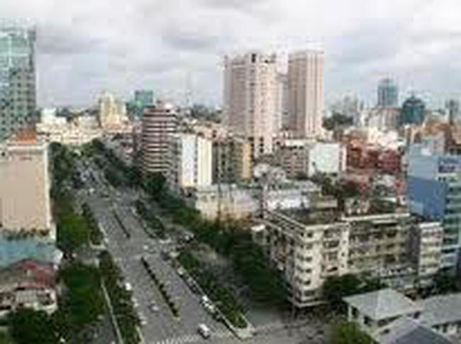 TPHCM yêu cầu sớm triển khai các dự án giao thông