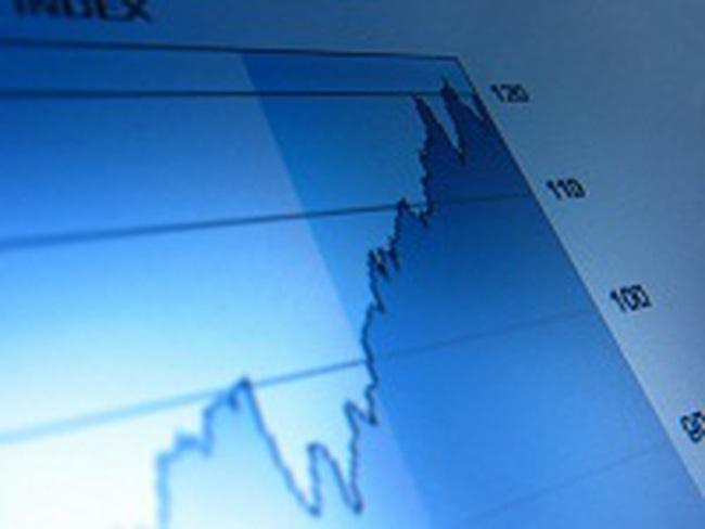 Vn-Index vẫn giữ được mức 400 điểm, PVA dư mua trần lớn