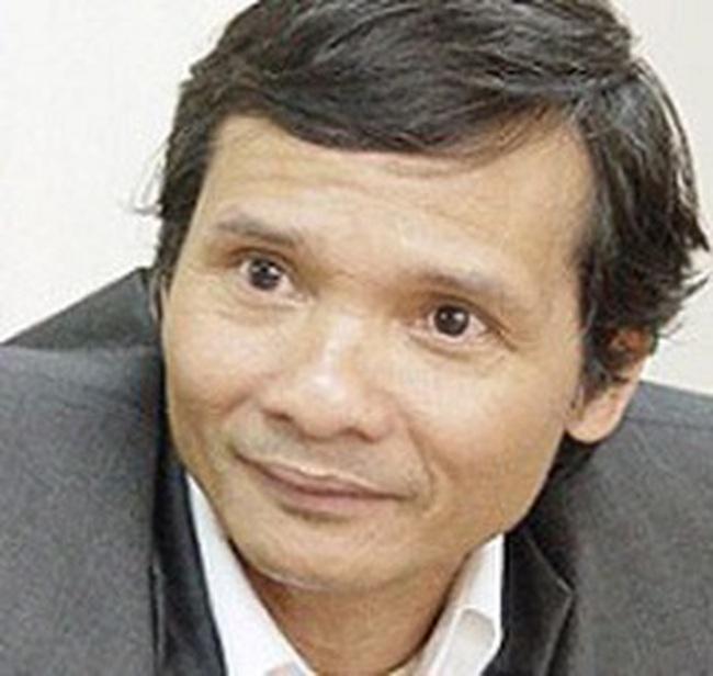 Ông Trương Văn Phước TGĐ Eximbank: Tỷ giá cuối năm không vượt 21.000 đồng/usd