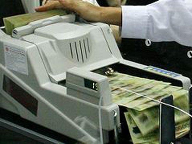 S&P:Xếp hạng tín dụng của Việt Nam ở mức BB-