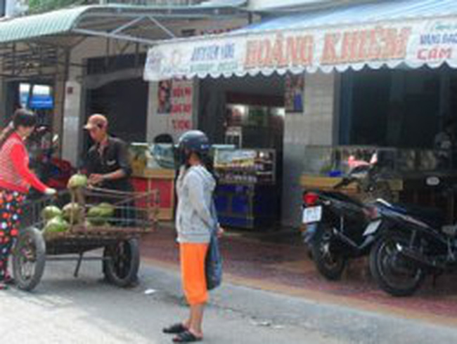 Vụ tiệm vàng ở Cà Mau mỗi tháng bán một tấn vàng: DNTN Hoàng Khiêm trốn thuế gần 62 tỉ đồng