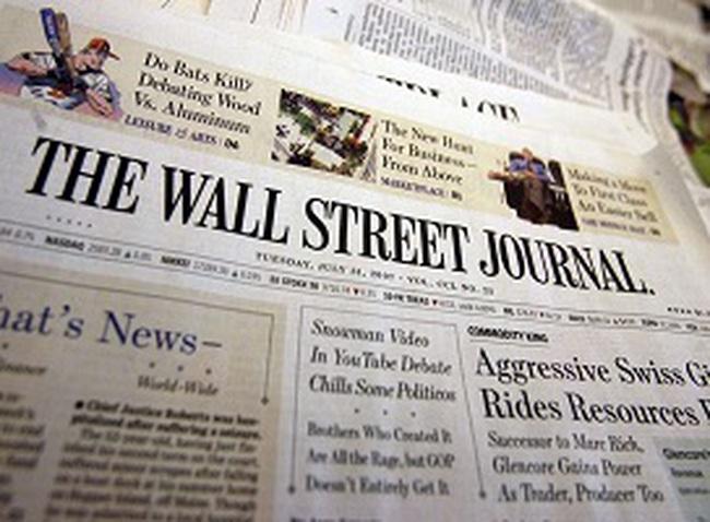 Tính bầy đàn của báo chí