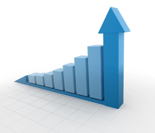 Các cổ phiếu biến động mạnh nhất 3 tuần đầu tháng 8