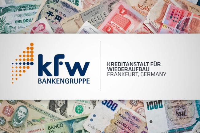 Những ngân hàng an toàn nhất thế giới năm 2011 (2)