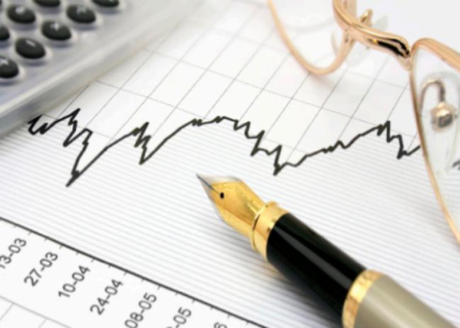 Vn-Index chỉ tăng tăng 7,86 điểm nếu loại bỏ 4 cổ phiếu lớn