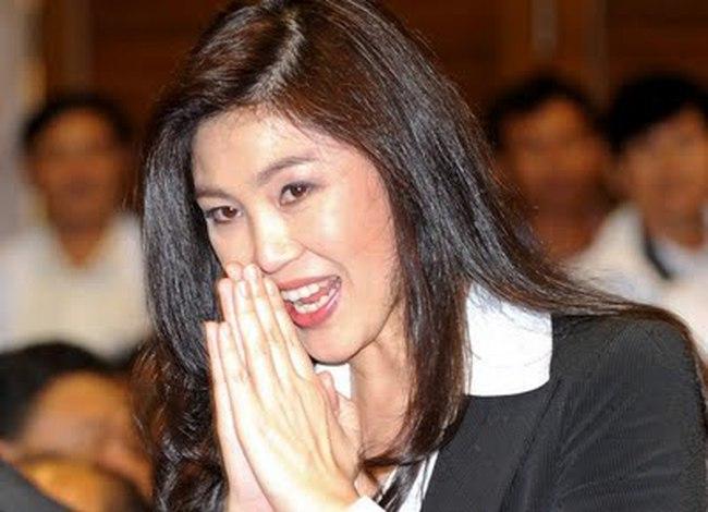 Bất ngờ với tăng trưởng GDP của Thái Lan