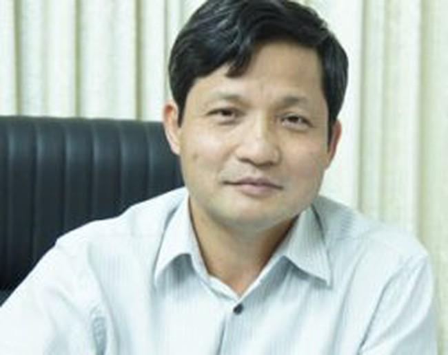 Ông Vũ Viết Ngoạn: NHNN có quyền mua lại cổ phần NHTM yếu