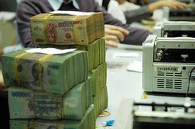 TP Hồ Chí Minh: Dư nợ tín dụng chỉ tăng 6,3% so với đầu năm