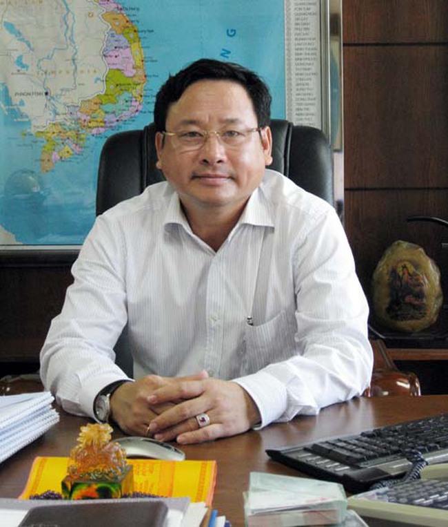 Thị trường BĐS Đà Nẵng sẽ sớm sôi động trở lại